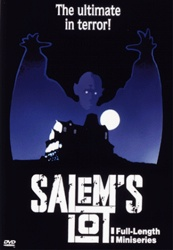 Salemslot