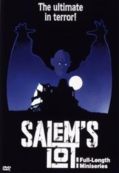 Salemslot
