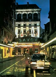 Savoy1