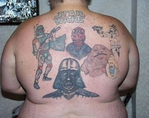 Star-Wars-Tattoos-737050