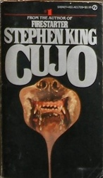 Stephenking-Cujo