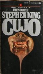 Stephenking-Cujo