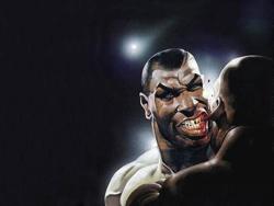 Tyson 2-618X466