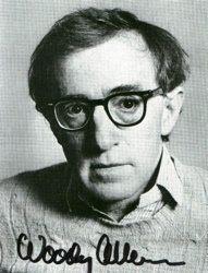 134 733298897 Woody Allen 3 H191345 L