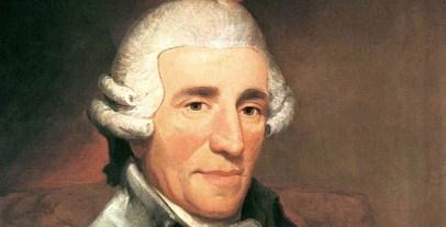 Franz_Joseph_Haydn_-_Fan_Art