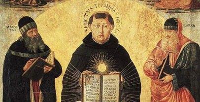Quotes-of-Thomas-Aquinas
