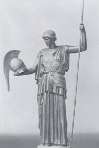 Athena014