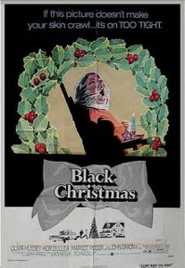 Blackchristmas