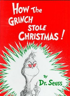 Grinch