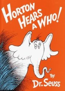Hortonhearsawhobookcover