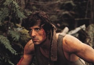 Rambo