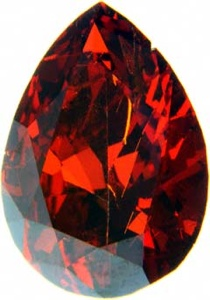 Reddiamond