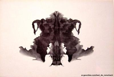 Rorschach4