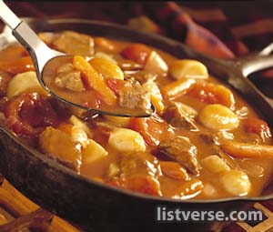 Beef-Stew-Recipe