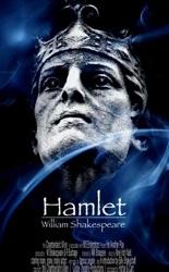 Hamlet-V2-Poster