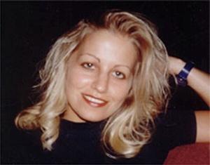 Karla Homolka 5