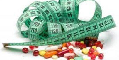 pills-measure