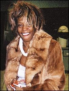 Whitney-Ny