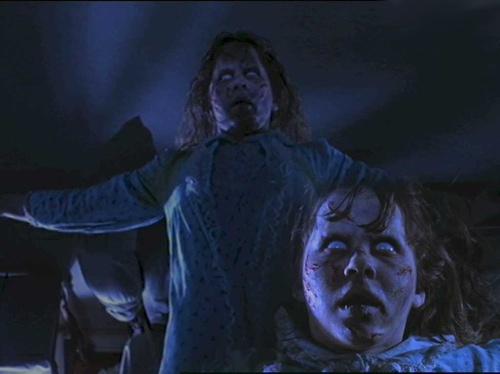 1024-Exorcist 002