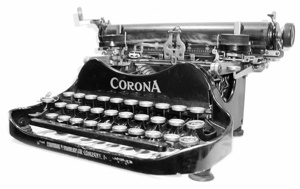 300Erniepyletypewriter