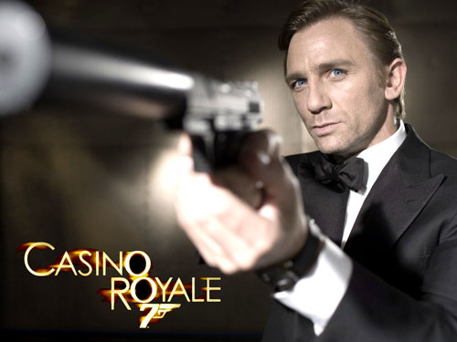 Casino Royale01