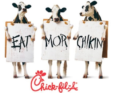 Chickfila
