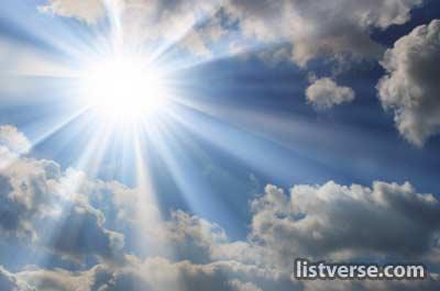 Heavens-1