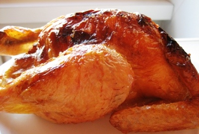 Roast-Chicken-Web