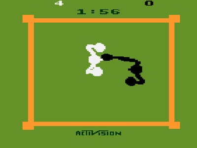 Atari2600Boxing