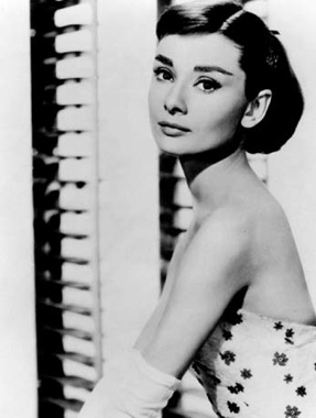 Audreyhepburn3