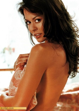 Brookeburke1