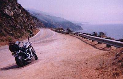 highway1.jpg