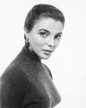 Joancollins1