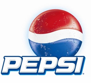 Pepsilogo