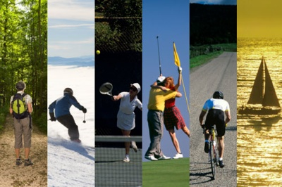 Sports-Travel1