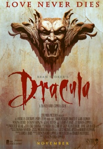 10048200A~Bram-Stoker-S-Dracula-Posters