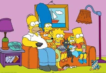 Simpsons-The-Couch-4100447