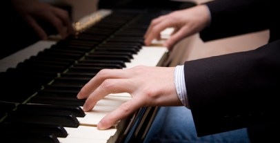 man-playing-piano