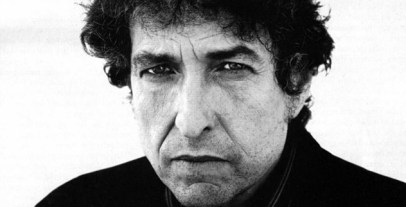 7834-bob-dylan-tickets-sale-today-april-bgsu-concert
