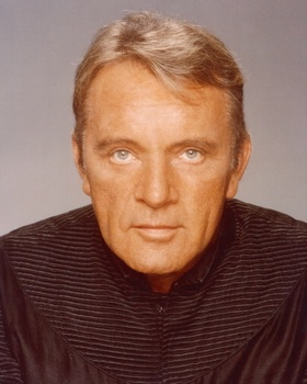 Burton-Richard-Photo-Richard-Burton-6227615
