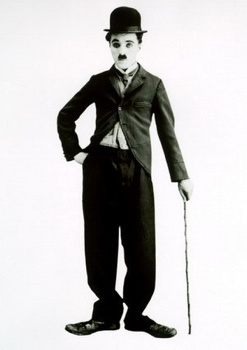 Charliechaplin