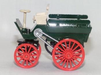 Delamare1884S