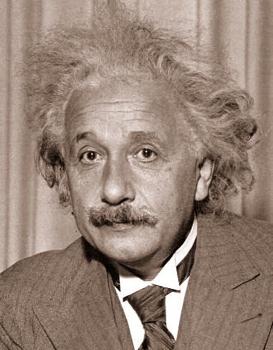 Einstein-2