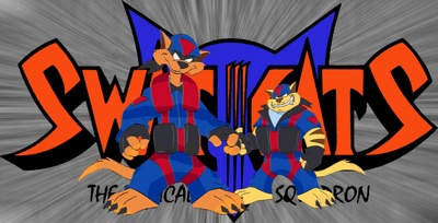 O Swatcats