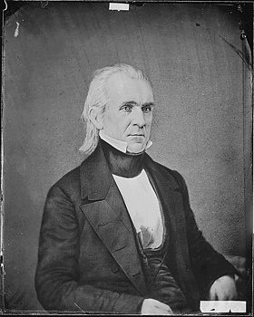 Polk-Portrait-1