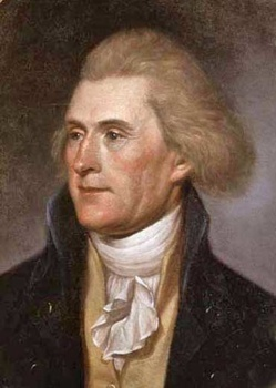 Thomas-Jefferson-President-1