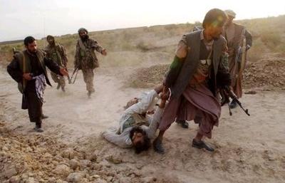 011112 Afghanistan-1