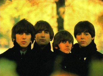Beatles-1