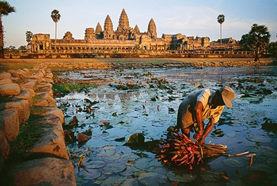 Cambodia-10083