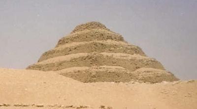 Djoser-Pyramid-2